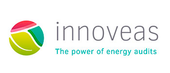 Innoveas, The Power of Energy Audits