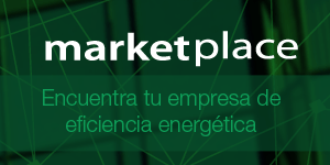 Acceder a Marketplace
